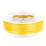 "PLA пластик ColorFabb ""OLYMPIC GOLD"""