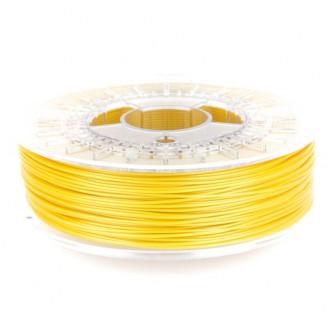 PLA  пластик купить, ColorFabb цвет золотой олимп