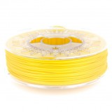 "PLA пластик ColorFabb ""SIGNAL YELLOW"""
