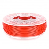 "PLA пластик ColorFabb ""TRAFFIC RED"""