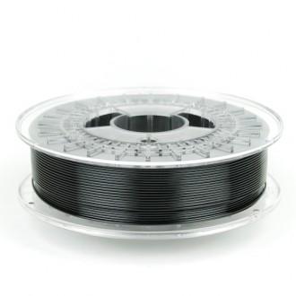 ColorFabb XT-BLACK пластик для 3D принтера | 3990р