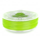 "PLA пластик ColorFabb ""INTENSE GREEN"""