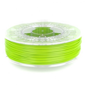 ColorFabb INTENSE GREEN | PLA пластик для 3D принтера