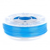"PLA пластик ColorFabb ""SKY BLUE"""