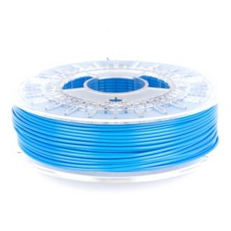 ColorFabb SKY BLUE | PLA пластик голубого цвета,