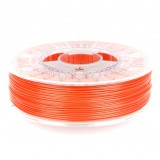 "PLA пластик ColorFabb ""WARM RED"""