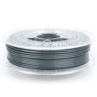 Пластик для 3D принтера ColorFabb XT Dark Gray
