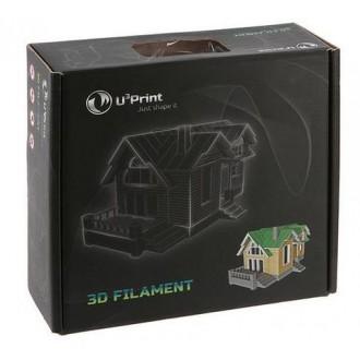 Инженерный пластик TPE FLEX U3Print для 3D принтера