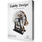 Cubify Design
