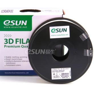Нейлоновая нить для 3D принтера | ESUN