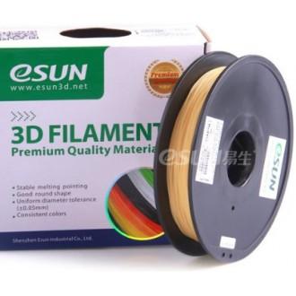 PVA пластик ESUN для печати на 3D принтере