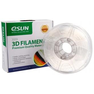 Огнеупорный пластик ePC ESUN для 3D принтера