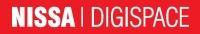 NissaDigispace logo