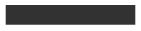 FormLabs логотип