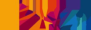 Компания XYZ Printings логотип