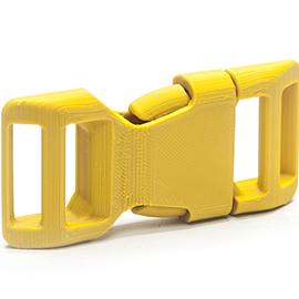 ABS пластик для печати на 3D принтере