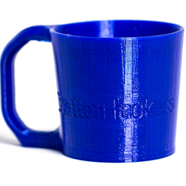 TPE гибкий материал для 3D принтера