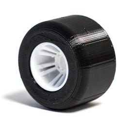 TPU гибкий износостойкий материал для 3D принтера