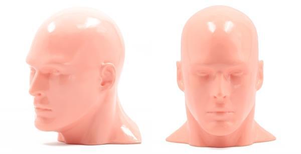 Обработка модели 3D модели в Polymaker Polysher