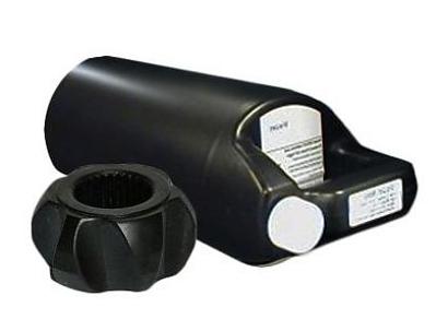 Материал для печати на ProJet 3510 CP