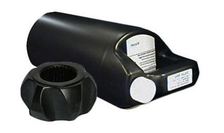 Материал для  ProJet 3510 CPX