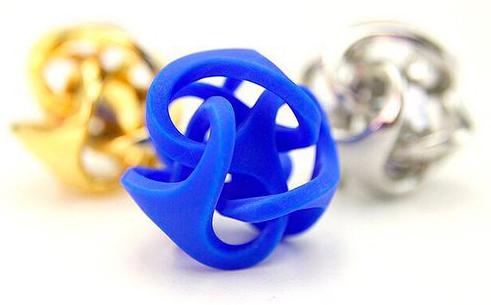 3D принтер ProJet 3510 CPXMax