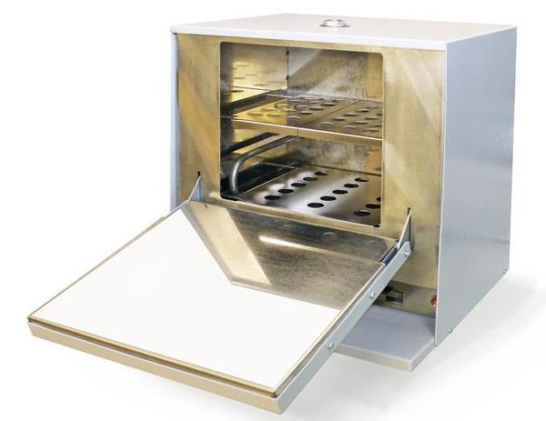 Высокотемператуная сушильная печь Аверон ЭСП