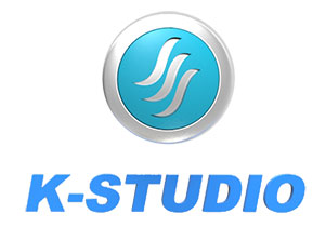 Программное обеспечение K-Studio