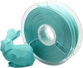 Pla пластик PolyMax Teal