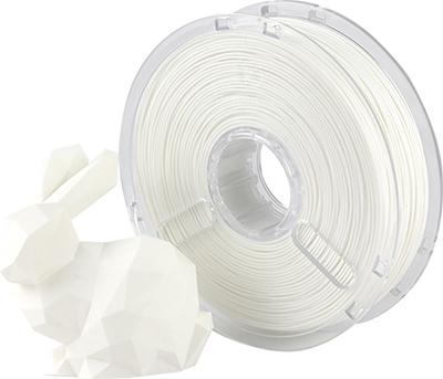 polymaker Polymax true White 1.75