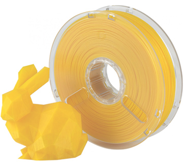polymaker Polymax Yellow 1.75