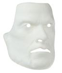 FLEX пластик купить REC в интернет магазине Техно Принт 3D