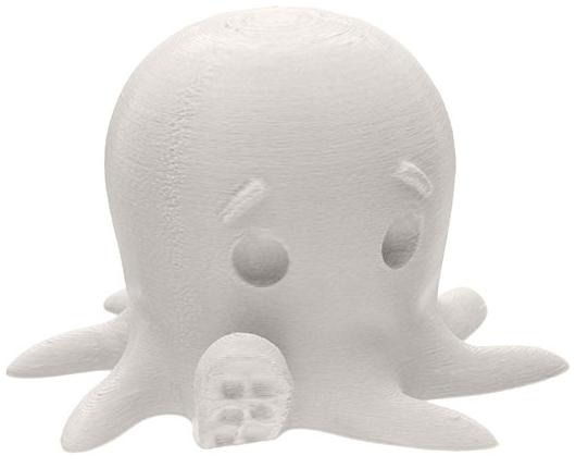 ПЛА пластик купить в интернет магазине Техно Принт 3D в Воронеже