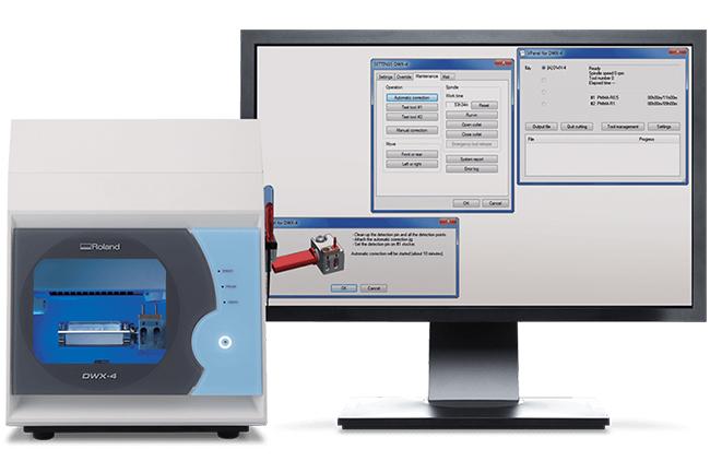 Удобная панель виртуальной машины (VPanel)