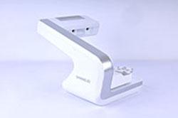 AutoScan DS-EX