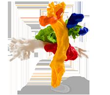 PLA пластик Ultimaker