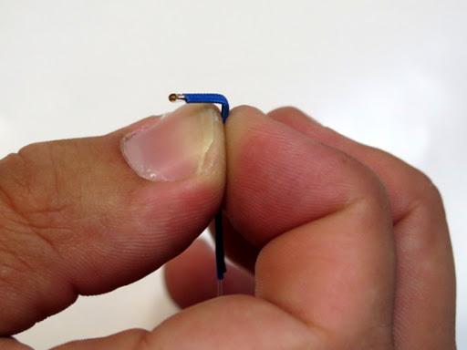 Термистор для 3D принтера, термопара