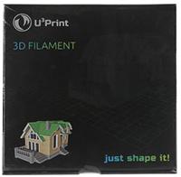 Как правильно печатать PLA пластиком U3Print