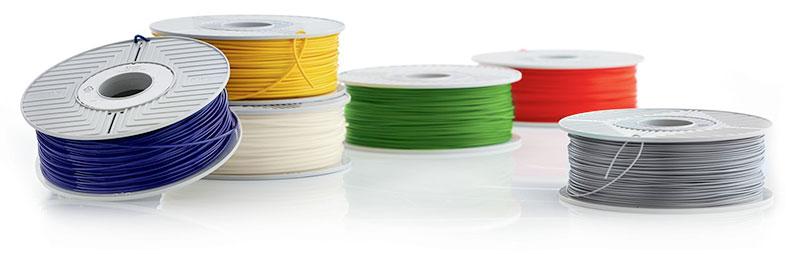 Чем отличается ABS пластик от PLA?